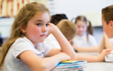 Supporting pupils to manage their emotions