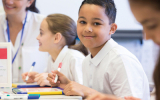 How can schools help young carers?