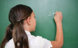Dyscalculia: Tools to help