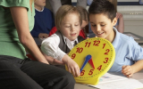 Maximising attainment: What makes great teaching?