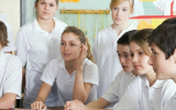 Nurture groups: Setting up a nurture group in secondary schools