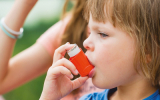 Supporting children  with asthma and allergies in schools