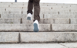 Seven steps to independent working