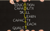 Make interventions work: Quality first teaching